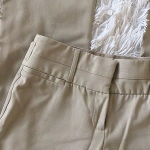 Maurices work trousers 1/2 Long